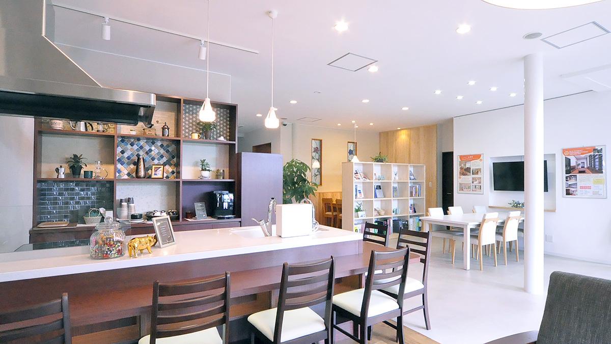 住まいる工務店が最適なリフォームをご提案いたします:住まいる工務店