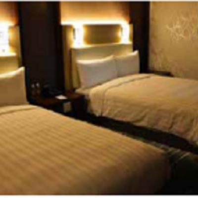 心地良い寝室で快適な眠りを