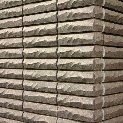 外壁のカバー工法で手軽にイメージを一新