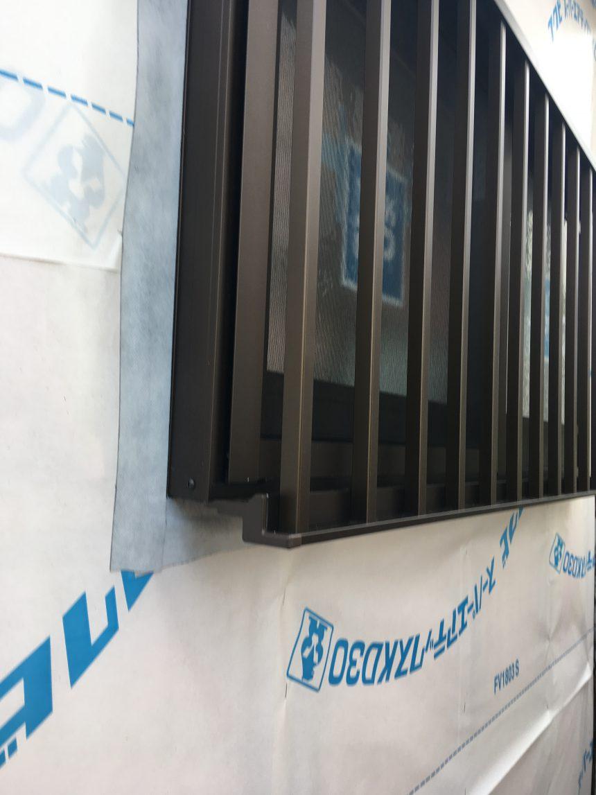 宇都宮市_リフォーム事例_水廻り部の増築工事